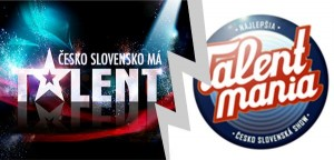 talent_vs_talentmania